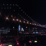 DUMBO by nite