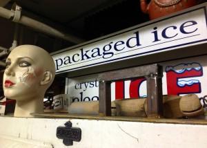 icehead